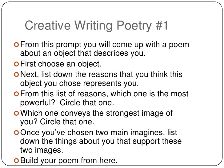 Creative Writing Worksheets Grade 1 🕥 Get Your A+.