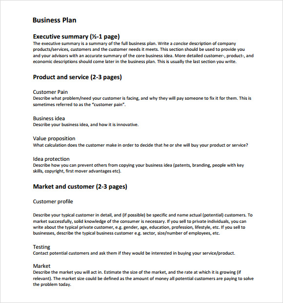 Actual business plan sample how to write letter of apology to teacher
